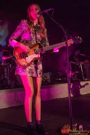 First Aid Kit 029