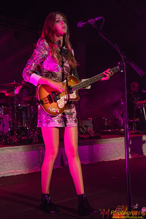 First Aid Kit 033