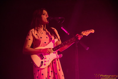 First Aid Kit 017