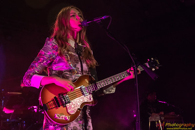First Aid Kit 025