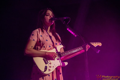 First Aid Kit 020