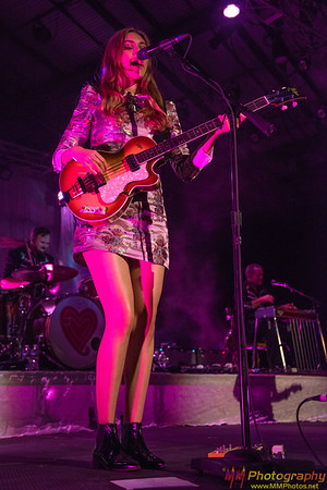 First Aid Kit 035