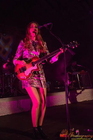 First Aid Kit 030