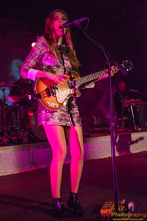 First Aid Kit 034