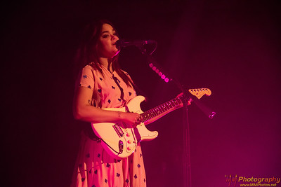 First Aid Kit 018