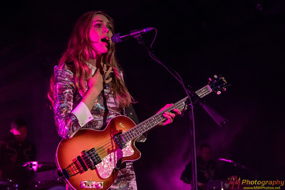 First Aid Kit 022
