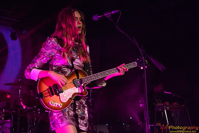 First Aid Kit 023