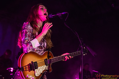 First Aid Kit 021