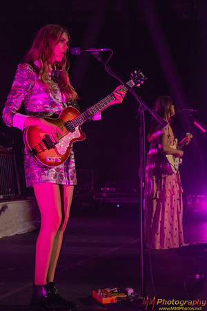 First Aid Kit 037