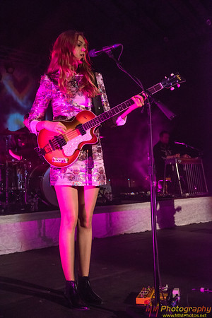 First Aid Kit 028