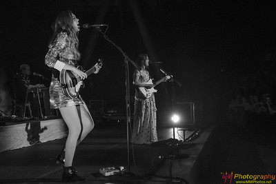 First Aid Kit 040