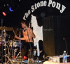 Tom DeVinko - Fish for Bears at the Stone Pony 11-04-2010