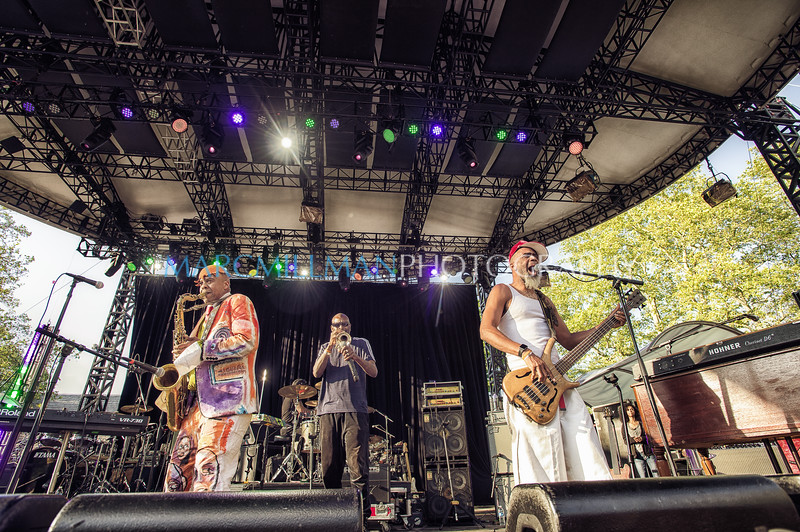 Fishbone Summerstage (Tue 6 4 19)_June 04, 20190020-Edit