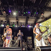 Fishbone Summerstage (Tue 6 4 19)_June 04, 20190020-Edit