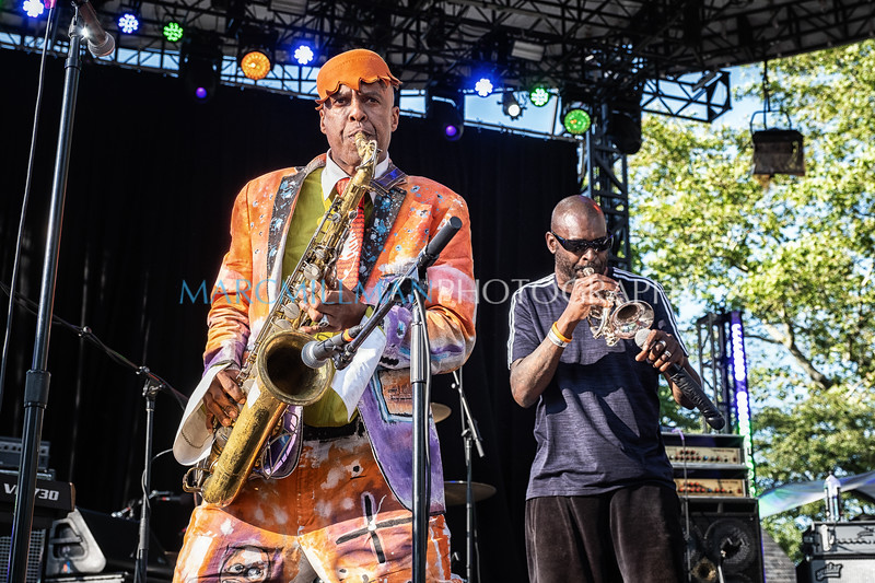 Fishbone Summerstage (Tue 6 4 19)_June 04, 20190007-Edit