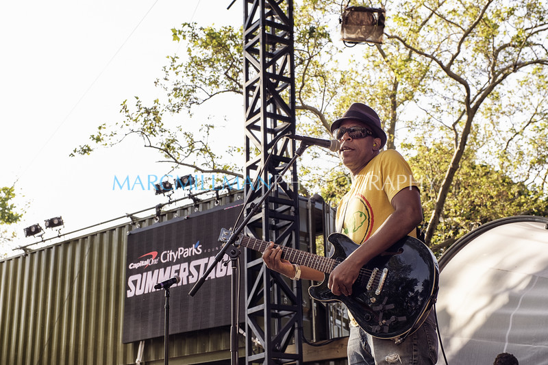 Fishbone Summerstage (Tue 6 4 19)_June 04, 20190027-Edit