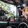 Fishbone Summerstage (Tue 6 4 19)_June 04, 20190048-Edit