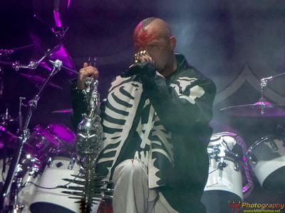 Five Finger Death Punch 025