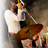 Wayne Coyne, The Flaming Lips, The Ryman Auditorium, Nashville,Tennessee,2011
