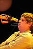 Steven Drozd, Flaming Lips, Atlanta, Chastain Park 2009, Live Music, Concert.