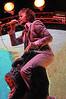 Wayne Coyne, Flaming Lips, Chastain Park 2009, Live Music, Concert
