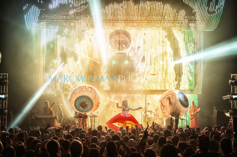 Flaming Lips Capitol Theatre (Tue 7 30 19)_July 30, 20190815-Edit
