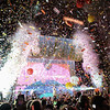 Flaming Lips Capitol Theatre (Tue 7 30 19)_July 30, 20190177-Edit