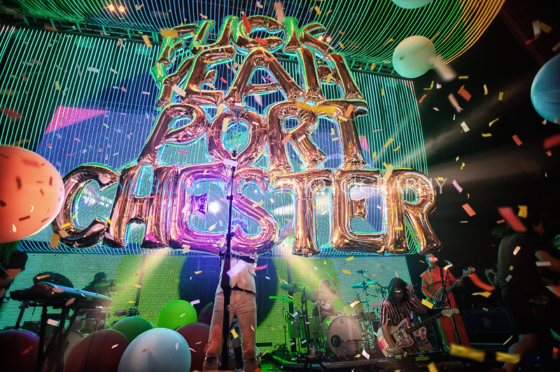 Flaming Lips Capitol Theatre (Tue 7 30 19)_July 30, 20190347-Edit