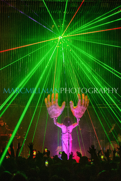 Flaming Lips Capitol Theatre (Tue 7 30 19)_July 30, 20190749-Edit