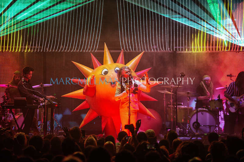 Flaming Lips Capitol Theatre (Tue 7 30 19)_July 30, 20190731-Edit