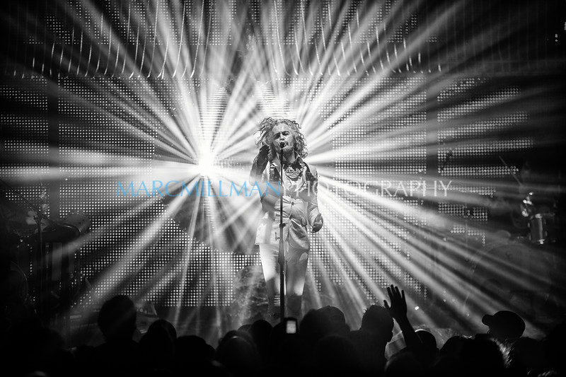 Flaming Lips Capitol Theatre (Tue 7 30 19)_July 30, 20190887-Edit