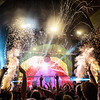 Flaming Lips Capitol Theatre (Tue 7 30 19)_July 30, 20190077-Edit