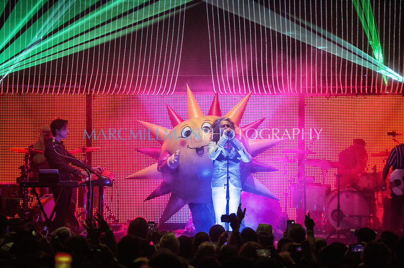 Flaming Lips Capitol Theatre (Tue 7 30 19)_July 30, 20190729-Edit