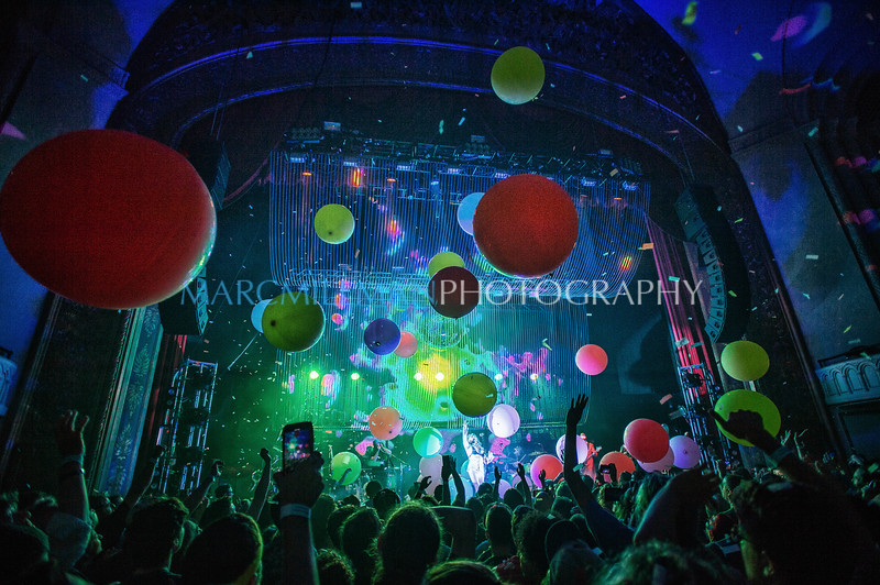 Flaming Lips Capitol Theatre (Tue 7 30 19)_July 30, 20190210-Edit