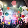 Flaming Lips Capitol Theatre (Tue 7 30 19)_July 30, 20190250-Edit
