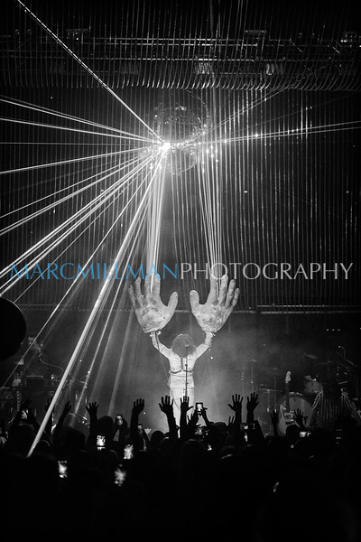 Flaming Lips Capitol Theatre (Tue 7 30 19)_July 30, 20190779-Edit