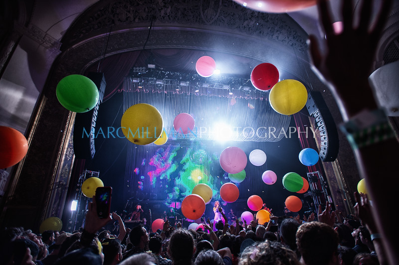 Flaming Lips Capitol Theatre (Tue 7 30 19)_July 30, 20190240-Edit
