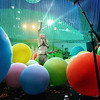 Flaming Lips Capitol Theatre (Tue 7 30 19)_July 30, 20190298-Edit