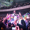 Flaming Lips Capitol Theatre (Tue 7 30 19)_July 30, 20190571-Edit