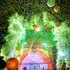 Flaming Lips Capitol Theatre (Tue 7 30 19)_July 30, 20190145-Edit