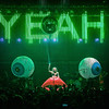 Flaming Lips Capitol Theatre (Tue 7 30 19)_July 30, 20190800-Edit