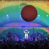 Flaming Lips Capitol Theatre (Tue 7 30 19)_July 30, 20190696-Edit