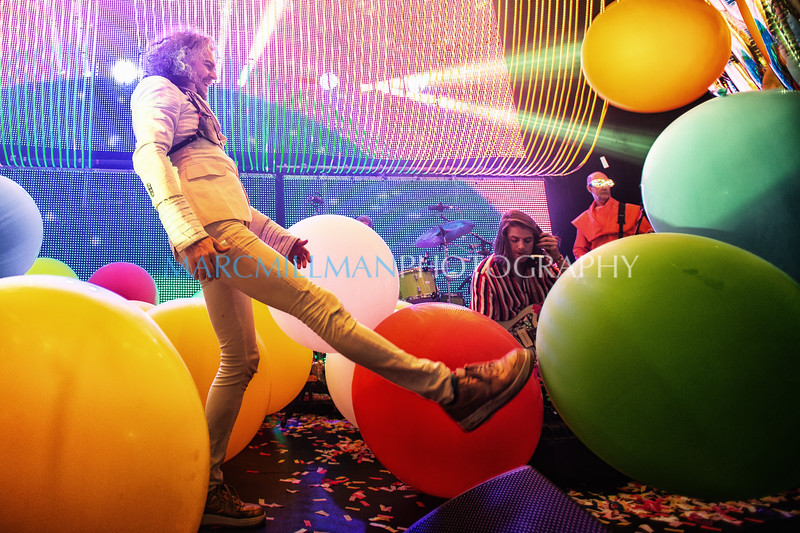 Flaming Lips Capitol Theatre (Tue 7 30 19)_July 30, 20190329-Edit