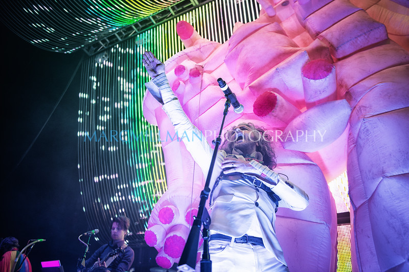 Flaming Lips Capitol Theatre (Tue 7 30 19)_July 30, 20190484-Edit