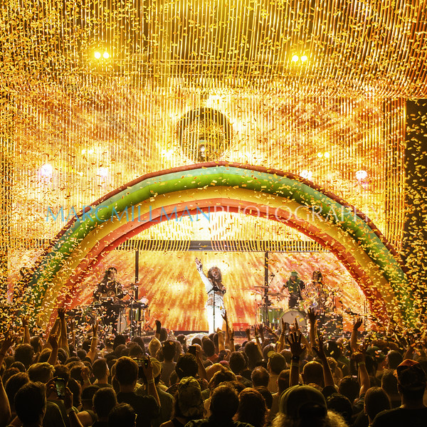 Flaming Lips Capitol Theatre (Tue 7 30 19)_July 31, 20190979-Edit