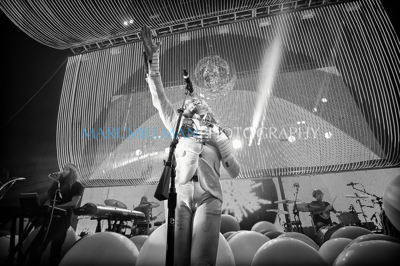 Flaming Lips Capitol Theatre (Tue 7 30 19)_July 30, 20190325-Edit
