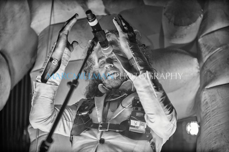 Flaming Lips Capitol Theatre (Tue 7 30 19)_July 30, 20190490-Edit