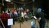 20170320 (2029) Flash Chorus 06 of 10 - getting ready to record 'Wicked Game'