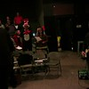 20181022 (2105) Flash Chorus 11 of 12 - getting ready for drsRhrsl of 'Witchy Woman'