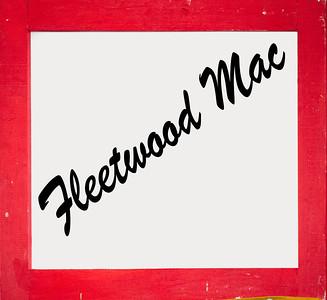 A  2013 Jazzfest Title Slide_Fleetwood Mac